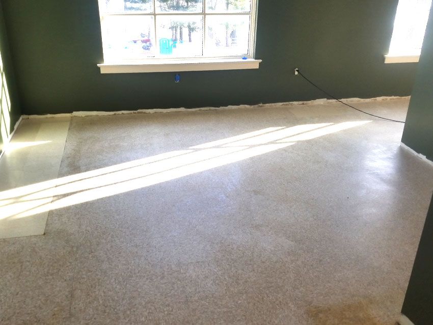 josh-plank-sight-and-sound-before-stripping-vct-3-mailchimp-web-january-2018-d-&-s-flooring.jpg