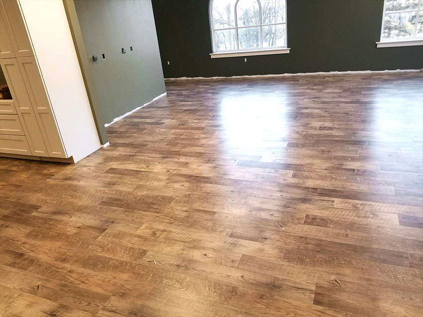 josh-plank-sight-and-sound-mannington-adura-LVP-1-mailchimp-web-january-2018-edit-d-&-s-flooring.jpg
