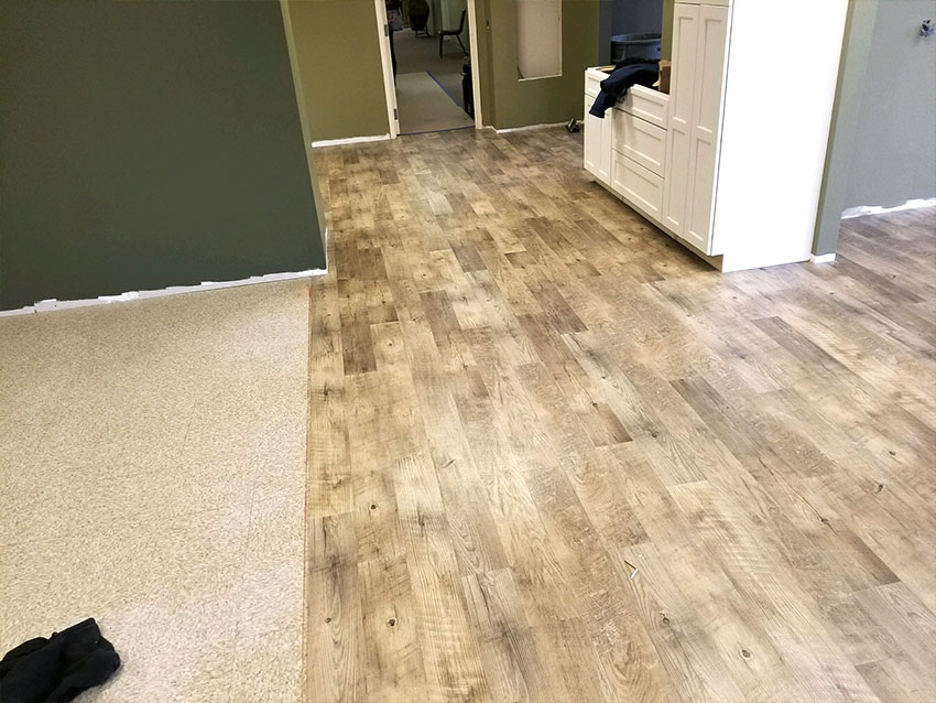 josh-plank-sight-and-sound-mannington-adura-LVP-3-mailchimp-web-january-2018-edit-d-&-s-flooring.jpg