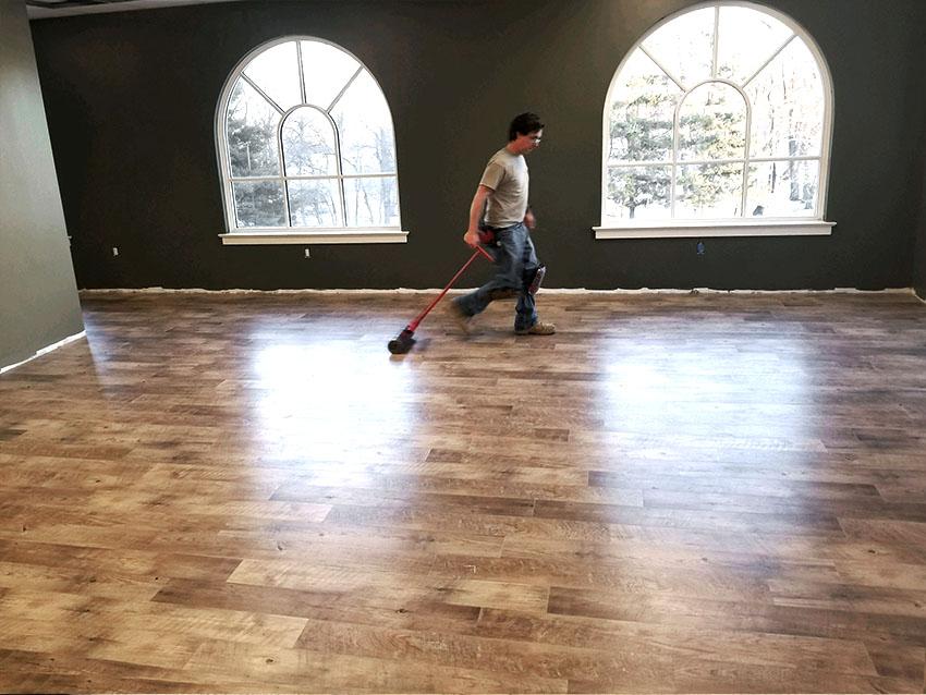 josh-plank-sight-and-sound-mannington-adura-LVP-4-mailchimp-web-january-2018-edit-d-&-s-flooring.jpg