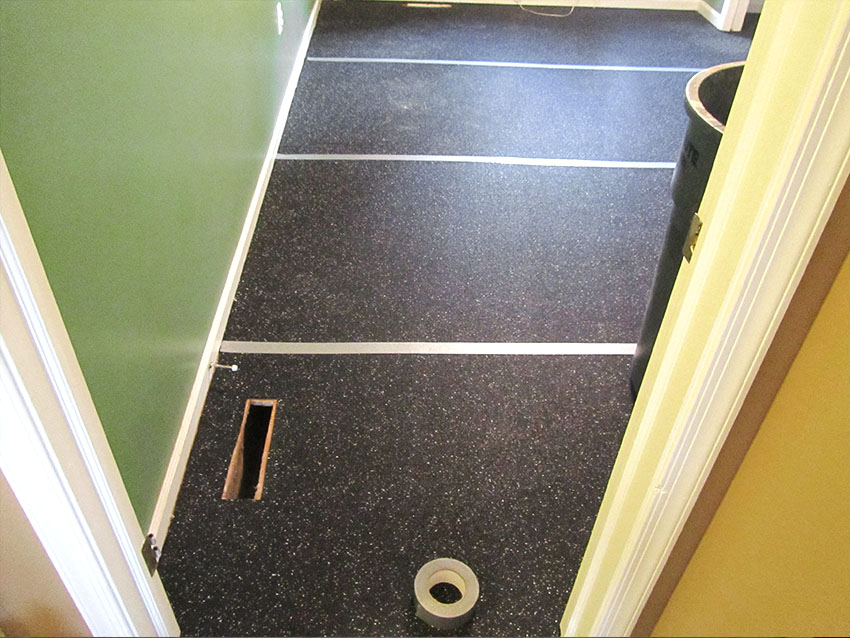 mike-marinari-kulick-lvp-carpet-on-stairs-8-during-rubber-underlayment-d-&-s-flooring.jpg