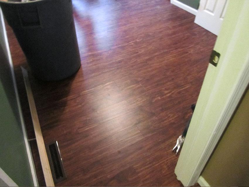 mike-marinari-kulick-lvp-carpet-on-stairs-14-after-d-&-s-flooring.jpg