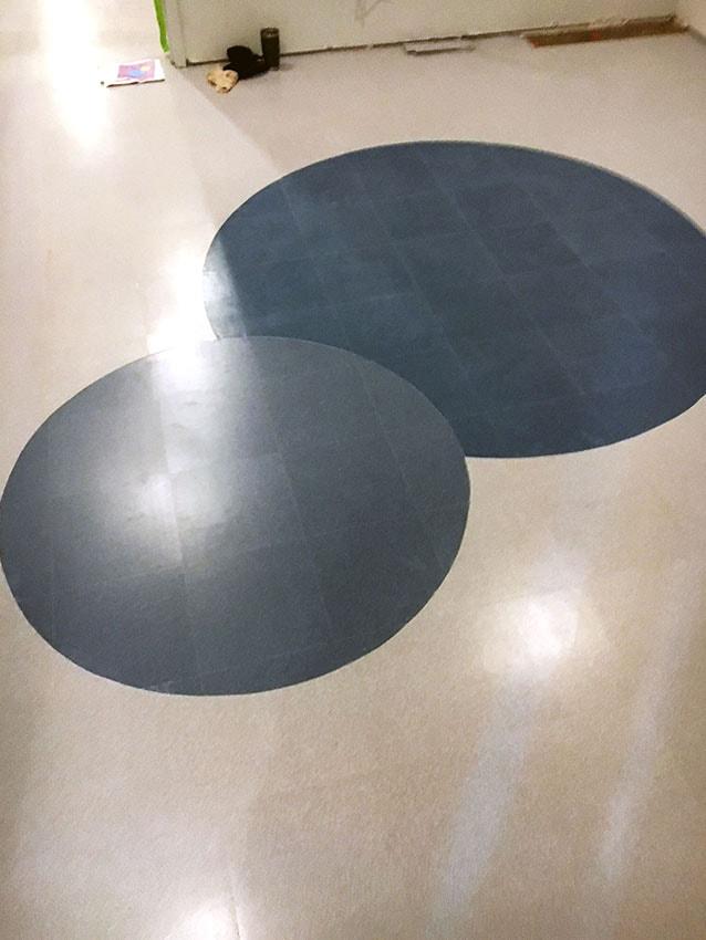 gary-hurst-mailchimp-web-3-CCS contractor-Fulton-Bank-circles-custom-vet-insert-d-&-s-flooring-min.jpg