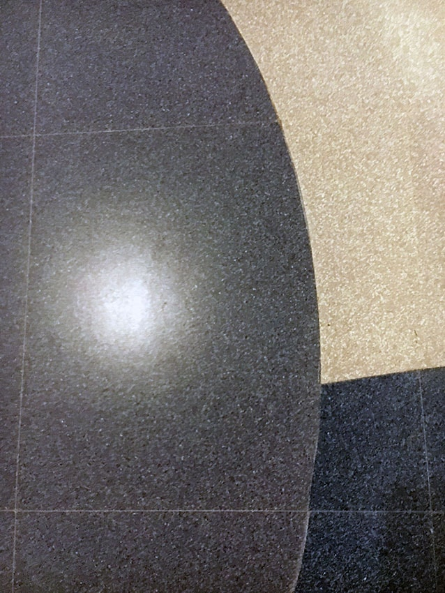 gary-hurst-mailchimp-web-4-CCS contractor-Fulton-Bank-circles-custom-vet-insert-d-&-s-flooring-min.jpg