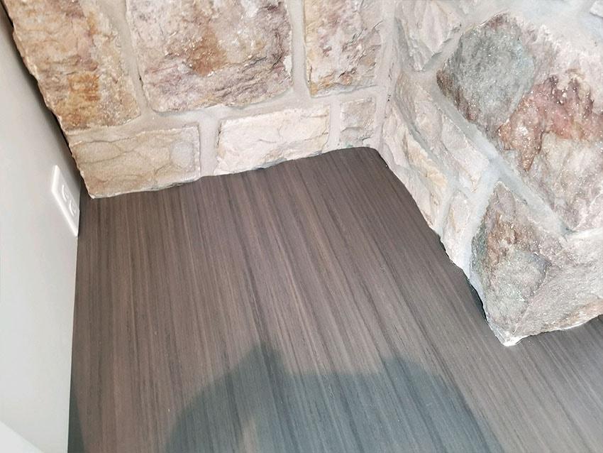josh-plank-armstrong-linoleum-mailchimp-web-5-jen-reimer-jim-martin-d-&-s-flooring-min.jpg