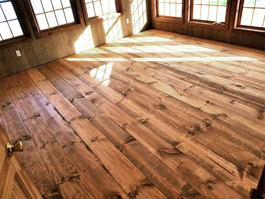 josh-plank-web-mailchimp-1-shiplap-wrightsville-d-&-s-flooring-min.jpg