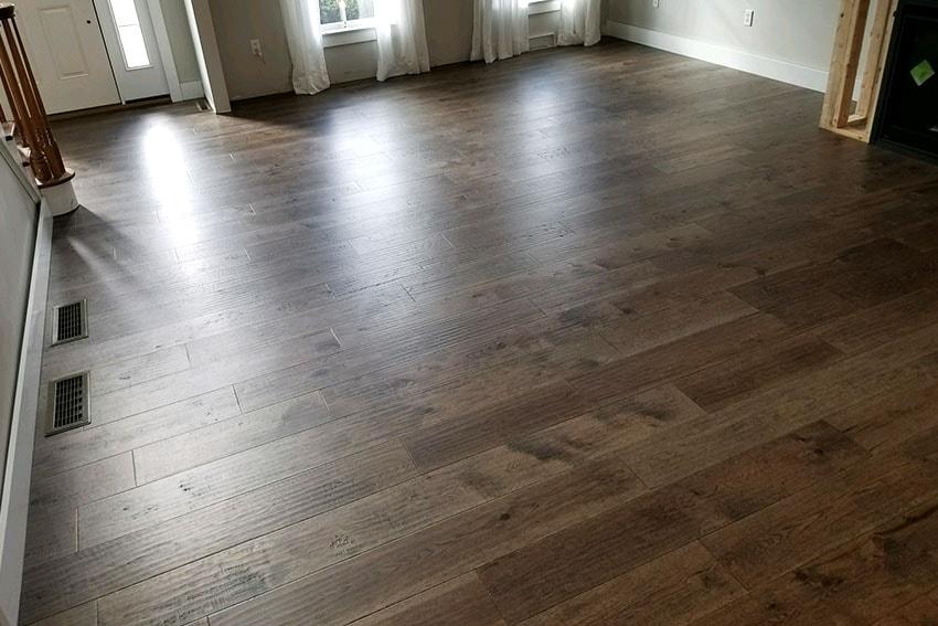 20180316-2-josh-plank-hardwood-march-2018-d&s-flooring-min.jpg