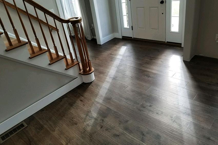 20180316-3-josh-plank-hardwood-march-2018-d&s-flooring-min.jpg