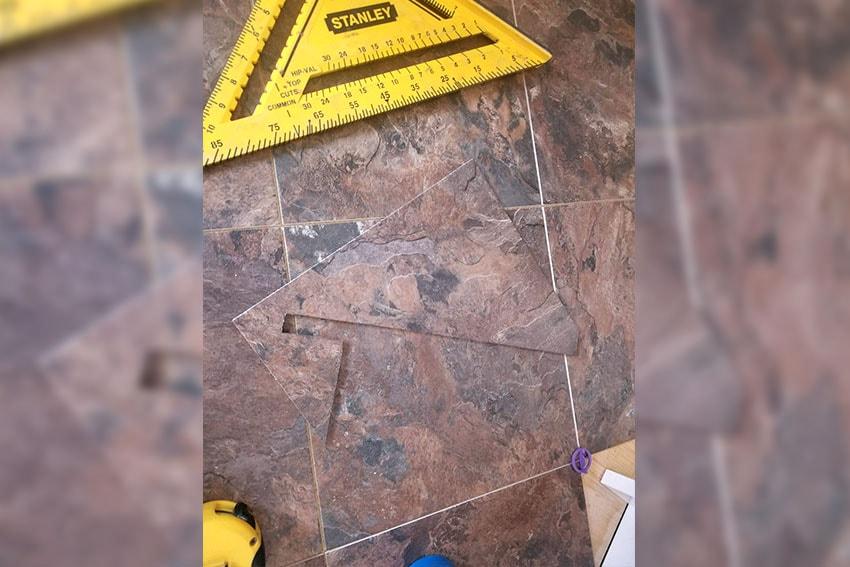 20180320-3-Josh-Plank-Tile-Kitchen-Floor-web-March-2018-d-&-s-flooring-min.jpg