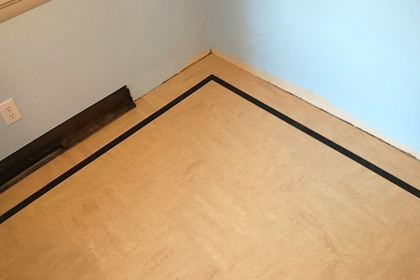 DSC_0119-2-josh-plank-web-scribing-d&s-flooring-min.jpg