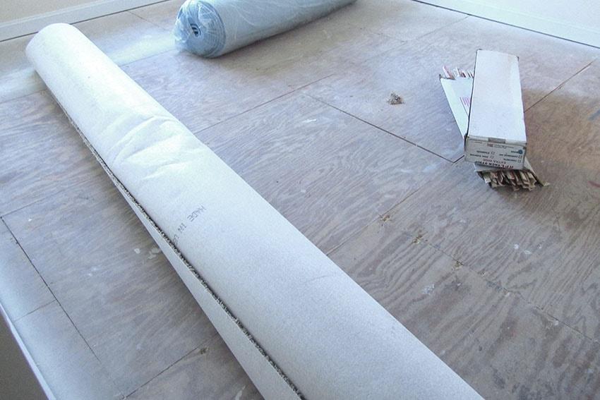 mike-marinari-1-web-carpet-march-2018-d&s-flooring-min.jpg