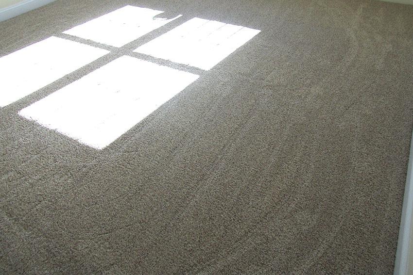 mike-marinari-3-web-carpet-march-2018-d&s-flooring-min.jpg