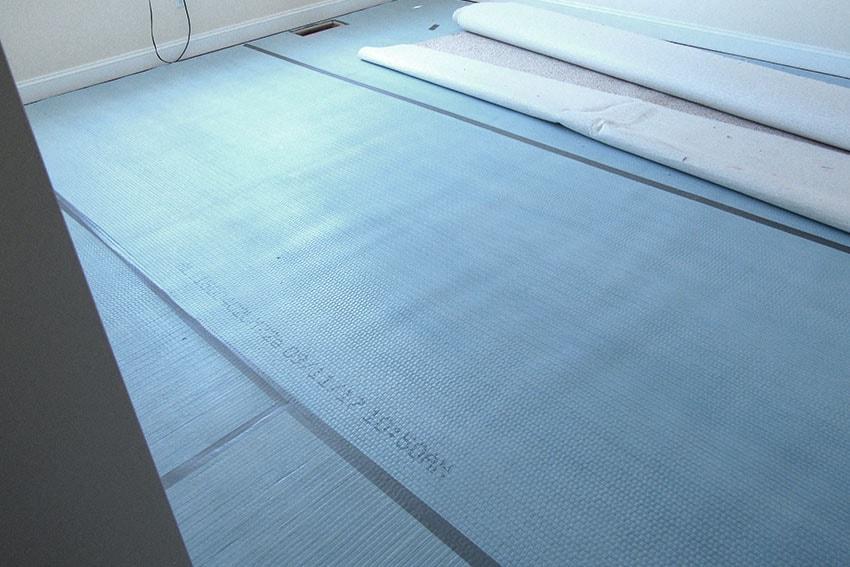 mike-marinari-2-web-carpet-march-2018-d&s-flooring-min.jpg