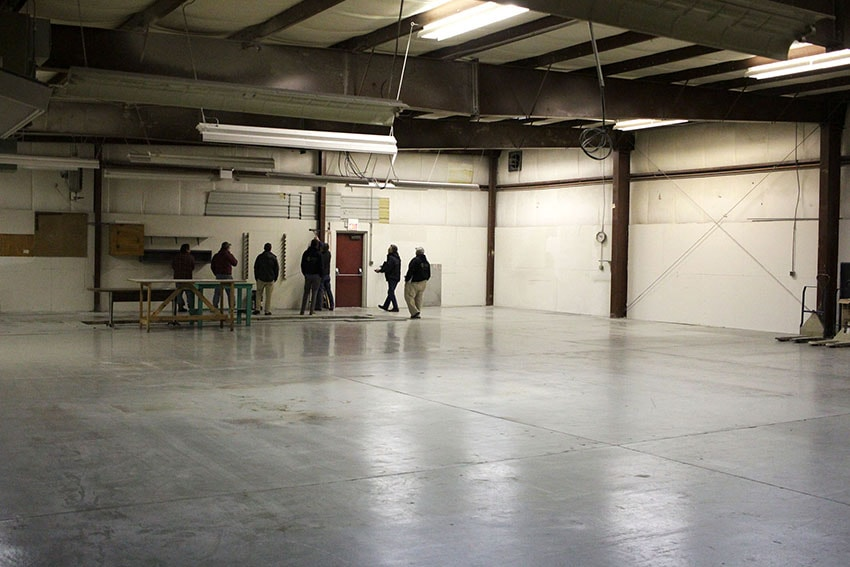 IMG_6719-warehouse-staging-area-web-d-&-s-flooring-min.JPG