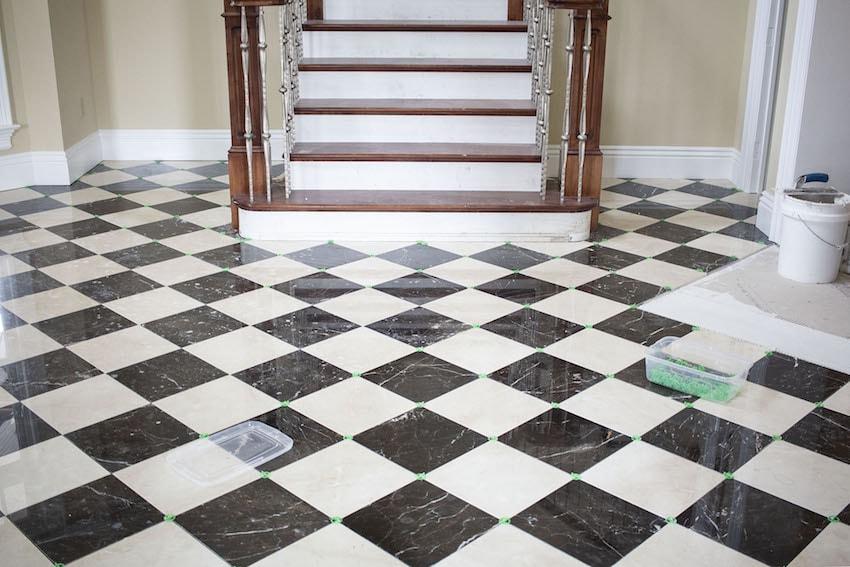 IMG_7468-randy-harding-tile-foyer-mt-joy-d&s-flooring copy-min.jpg