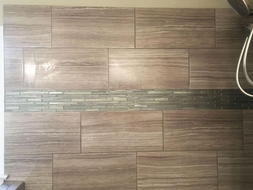 jordan-weaver-ISM-Muhr-image4-april-2018-d&s-flooring copy-min.jpg