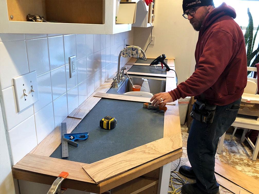 countertek-countertops-ephrata-april-2018-D&S-flooring-min.jpg