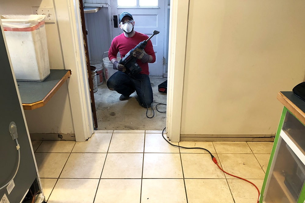josh-tangert-ephrata-april-2018-demolition-D&S-flooring-min.jpg