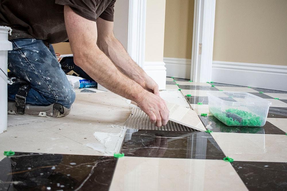 randy-harding-tile-installation-mount-joy-april-2018-D&S-flooring-min.jpg