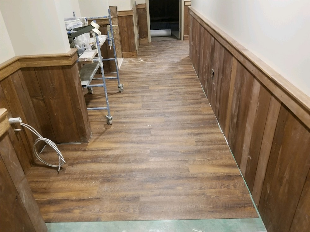 josh-plank-woodcrest-retreat-vinyl-d&s-flooring-20180516_183841 copy-min.jpg
