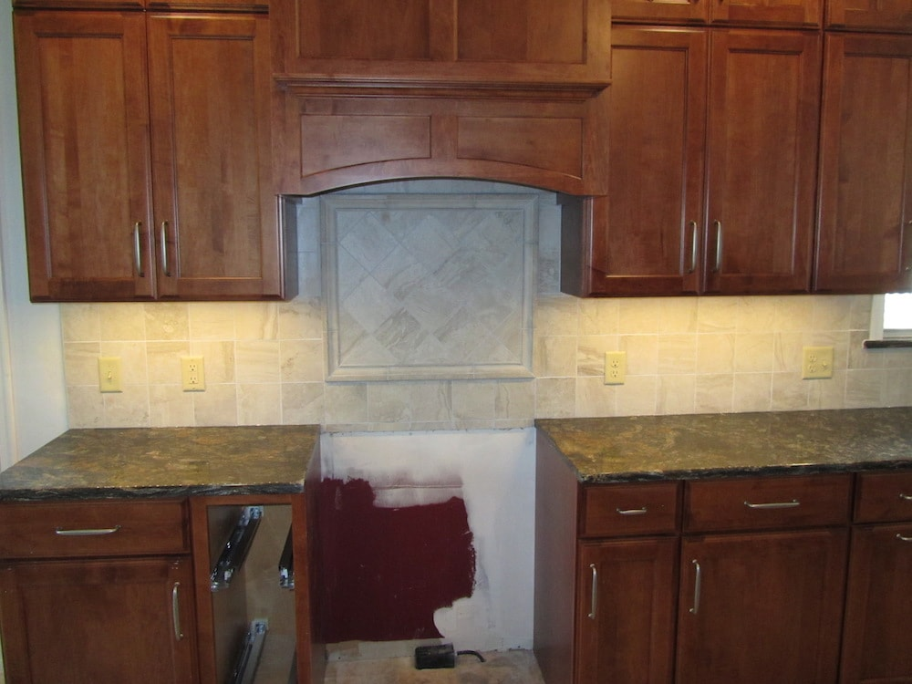 mike-marinari-IMG_0896-kitchen-backsplash copy-min.jpg