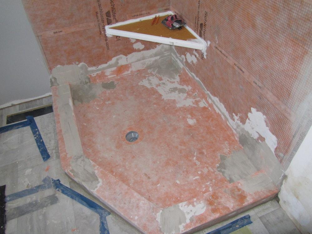 mike-marinari-IMG_0888-corner-shower-tile copy-min.jpg