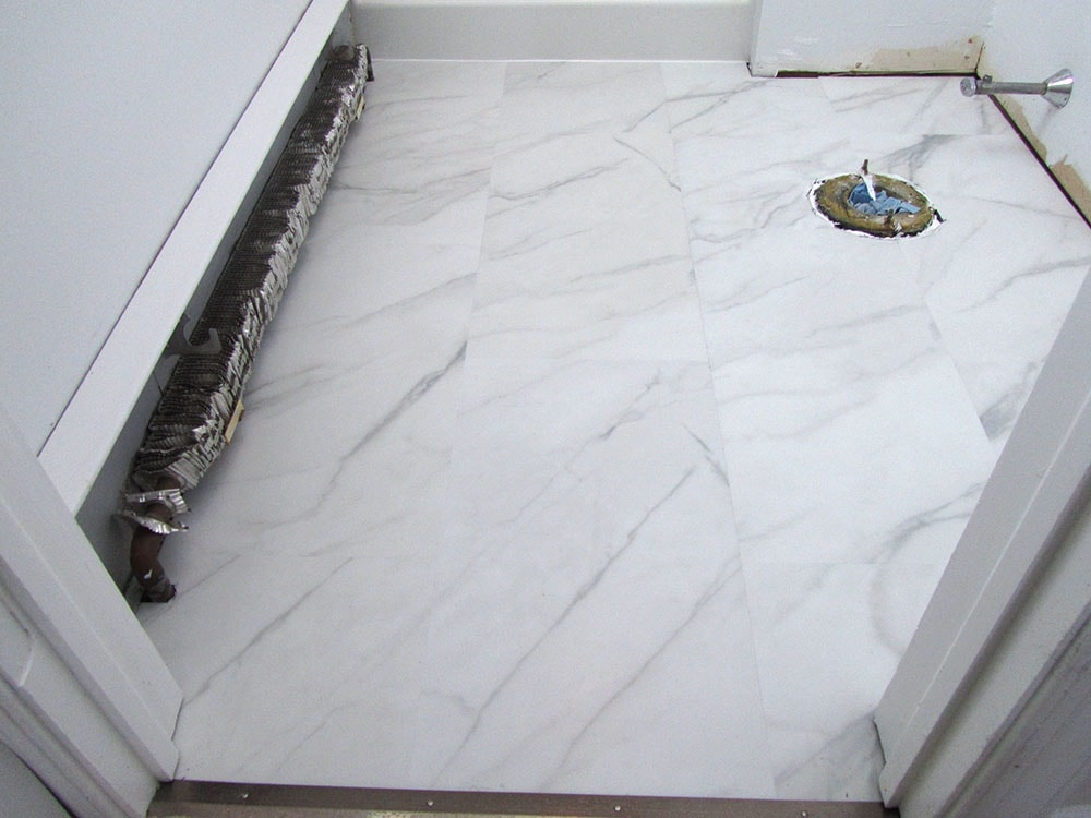 mike-marinari-bathroom-marble-tile-after-IMG_0835 copy-min.jpg