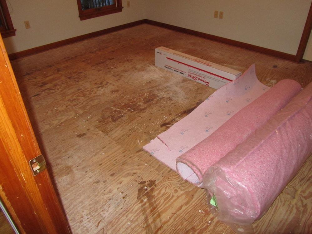mike-marinari-carpet-IMG_0826 copy-min.jpg