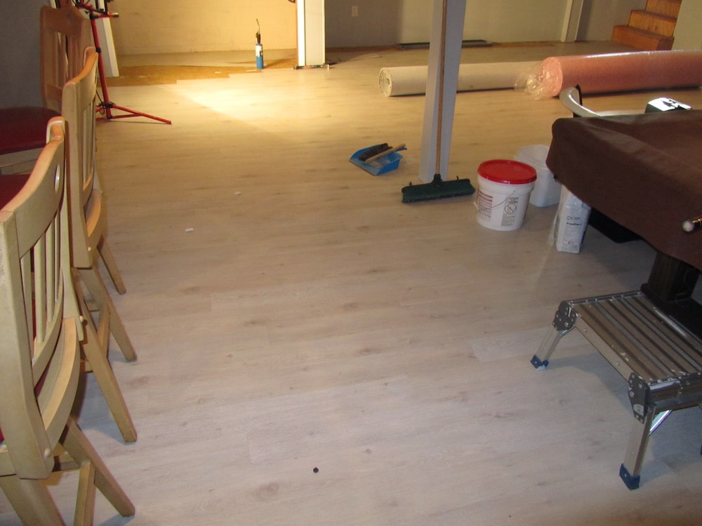 mike-marinari-basement-mannington-lvp-IMG_0842 copy-min.JPG