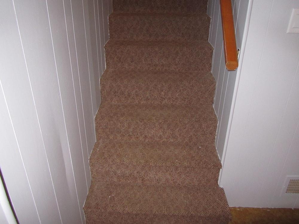 mike-marinari-basement-stairs-carpet-IMG_0839 copy-min.JPG