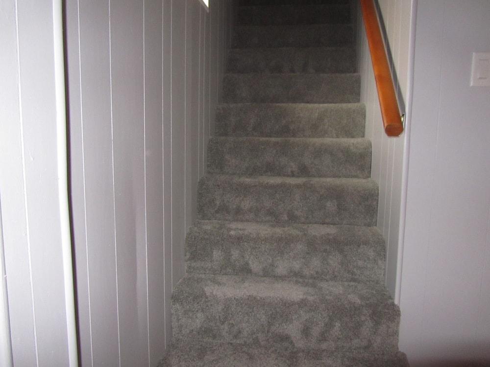 mike-marinari-basement-stairs-carpet-IMG_0844 copy-min.JPG