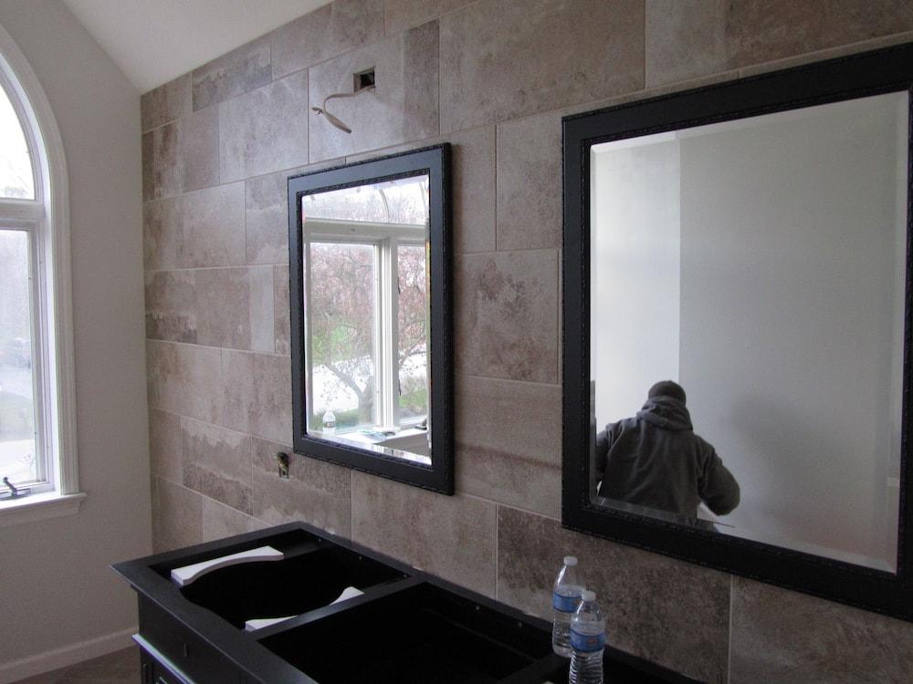 mike-marinari-tile-wall-IMG_0869 copy-min.JPG