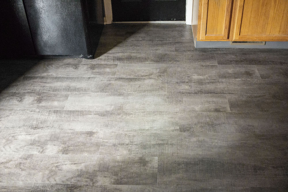 IMG_8078-2-mary-olenhouse-armstrong-vinyl-1000-d&s-flooring.jpg
