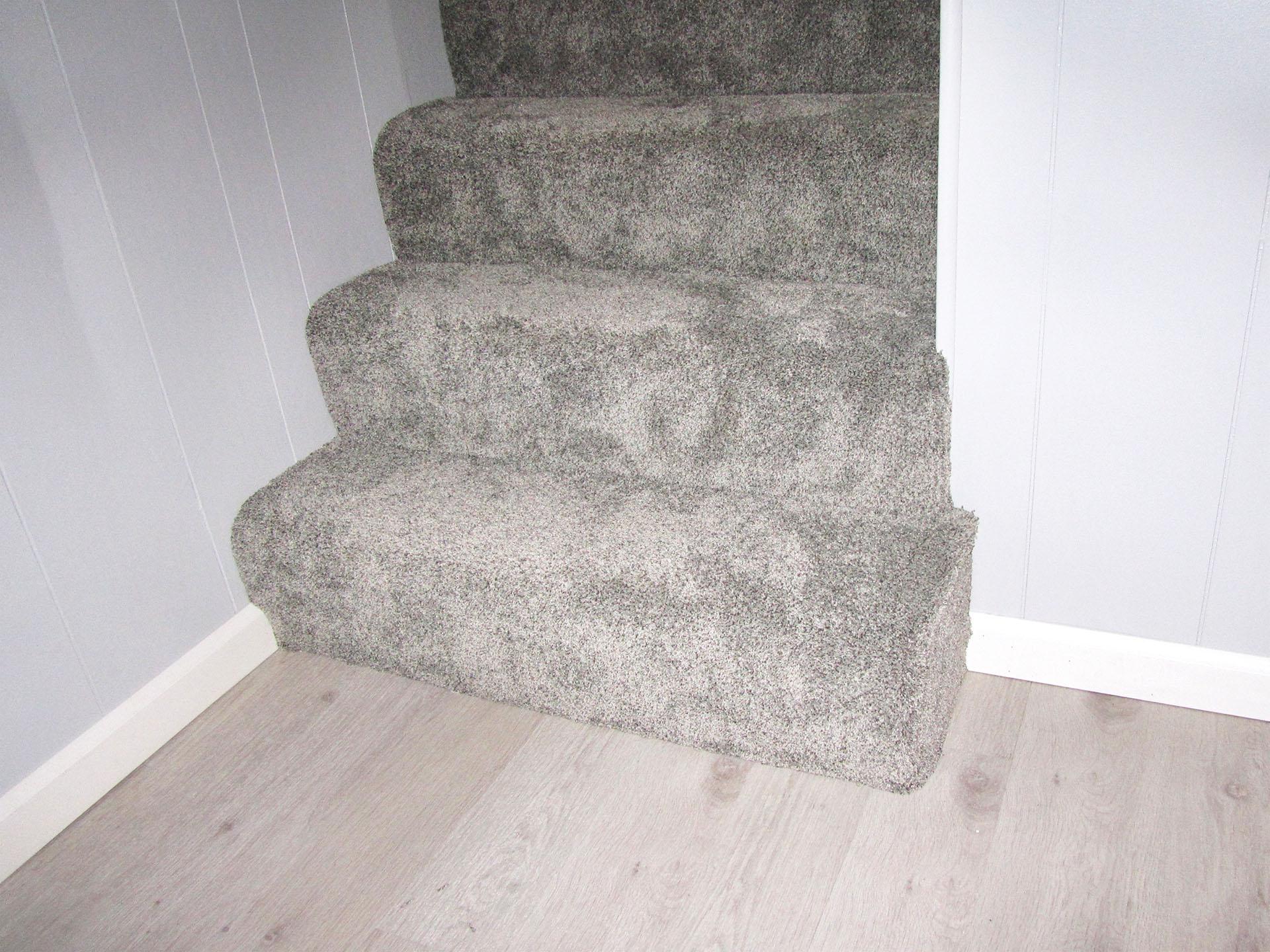 mike-marinari-basement-stairs-carpet-1920-IMG_0845.jpg