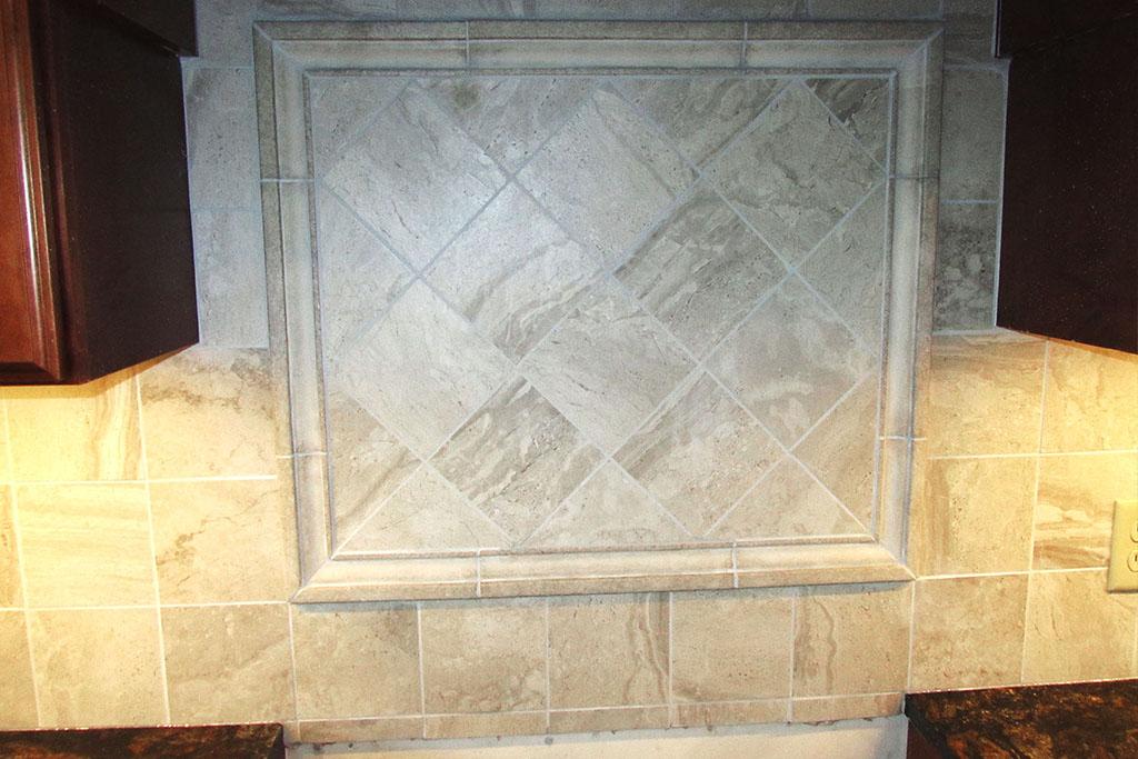 mike-marinari-1024-IMG_0851-kitchen-tile-backsplash-D&S-flooring.jpg