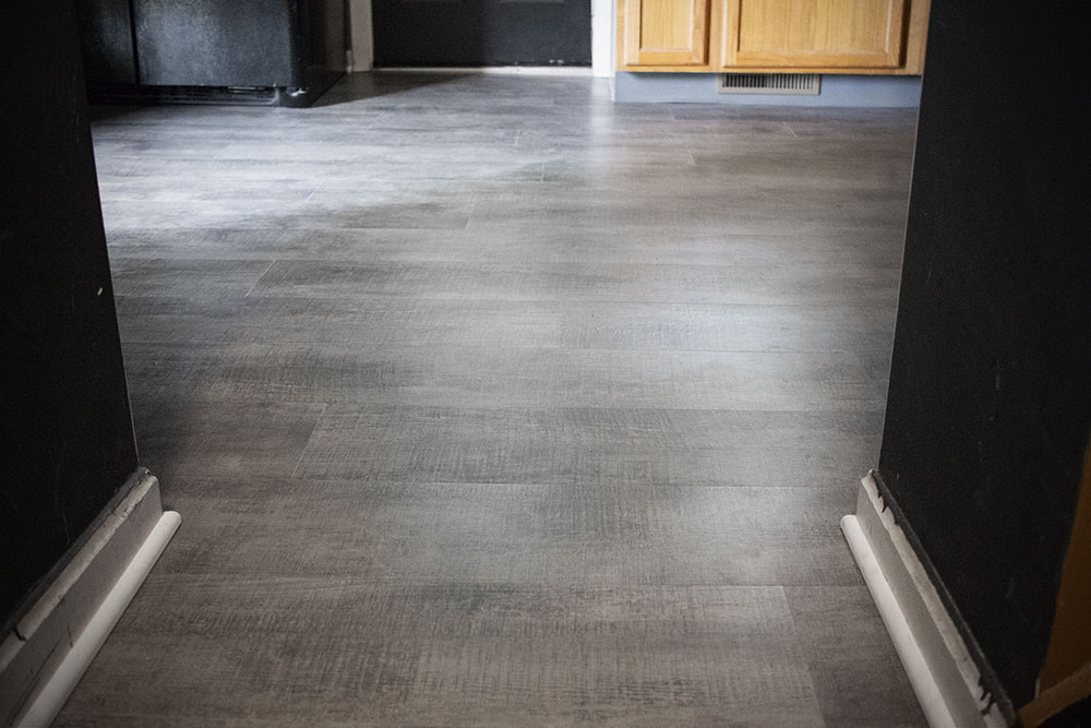 IMG_8101-mary-installed-armstrong-resilient-vinyl-1000-D&S-flooring.jpg