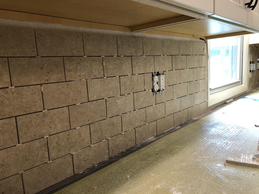 jared-weaver-kitchen-trinity-tile-backsplash-leola-june-2018-Mike-Marinari-1-D&S-flooring.jpeg
