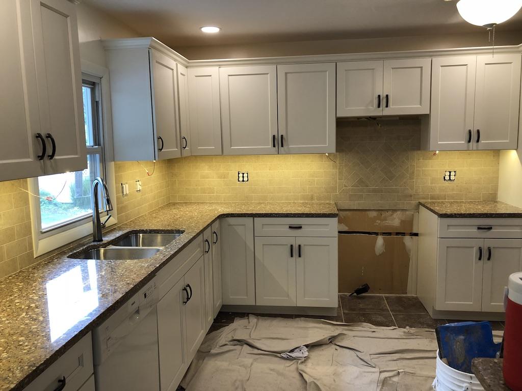 jared-weaver-kitchen-trinity-tile-backsplash-leola-june-2018-Mike-Marinari-4-D&S-flooring.jpeg