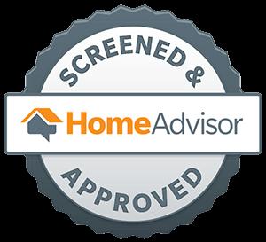 home-advisor-badge-d-&-s-flooring.png