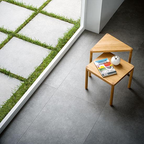 granite-daltile-DAL_HautMonde_RES_01_CU02-D&S-flooring.jpg