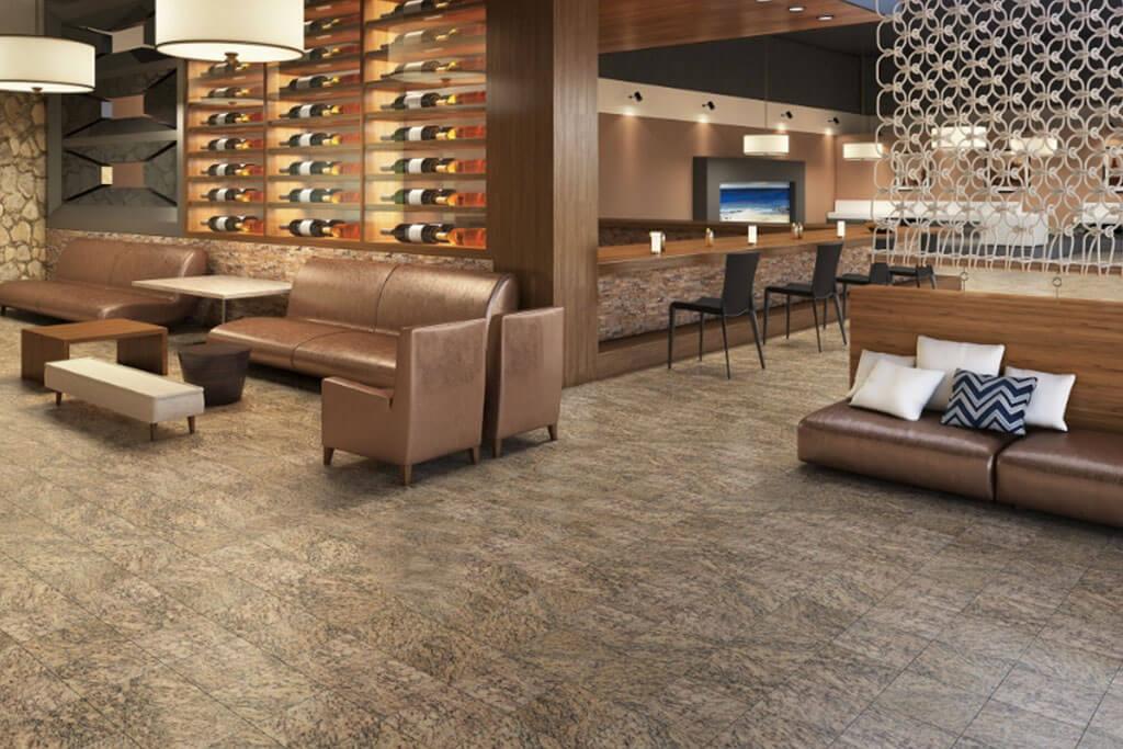 granite-interceramic-usa-D&S-flooring.jpg