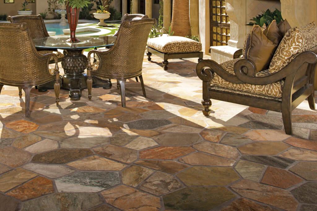 slate-american-olean-outdoor-flooring-august-2018-D&S-flooring.jpg