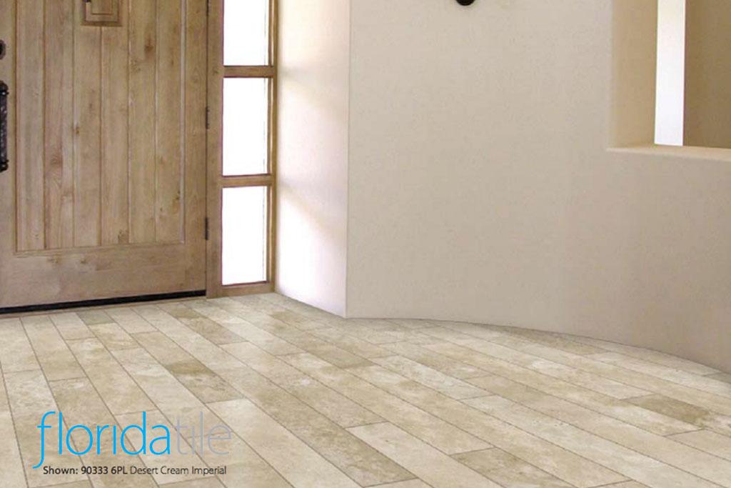 travertine-mexican-florida-tile-outdoor-flooring-august-2018-D&S-flooring.jpg
