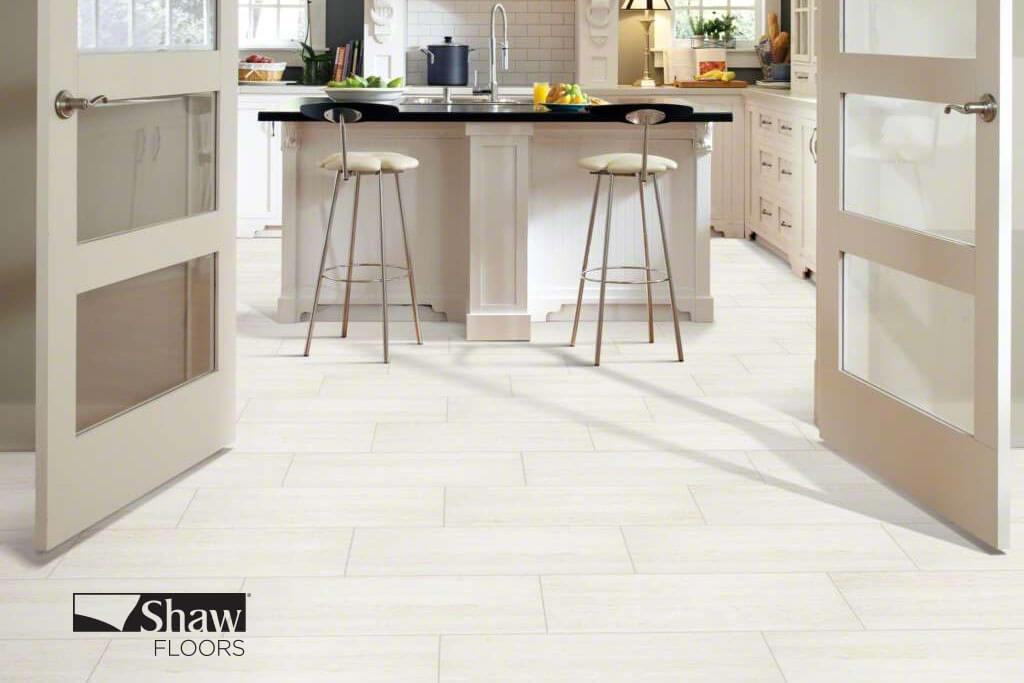 travertine-shaw-floors-outdoor-flooring-august-2018-D&S-flooring.jpg