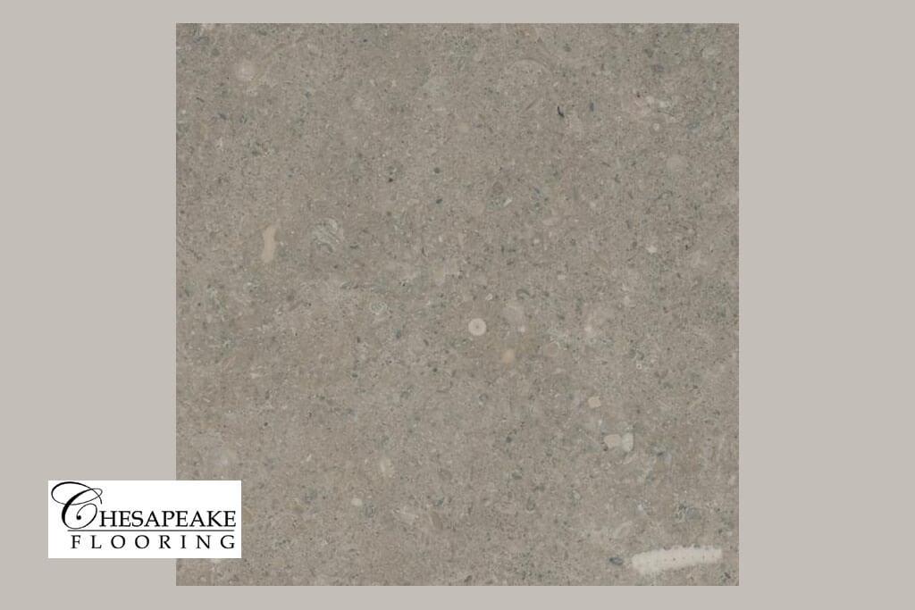 limestone-chesapeake-outdoor-flooring-august-2018-D&S-flooring.jpg