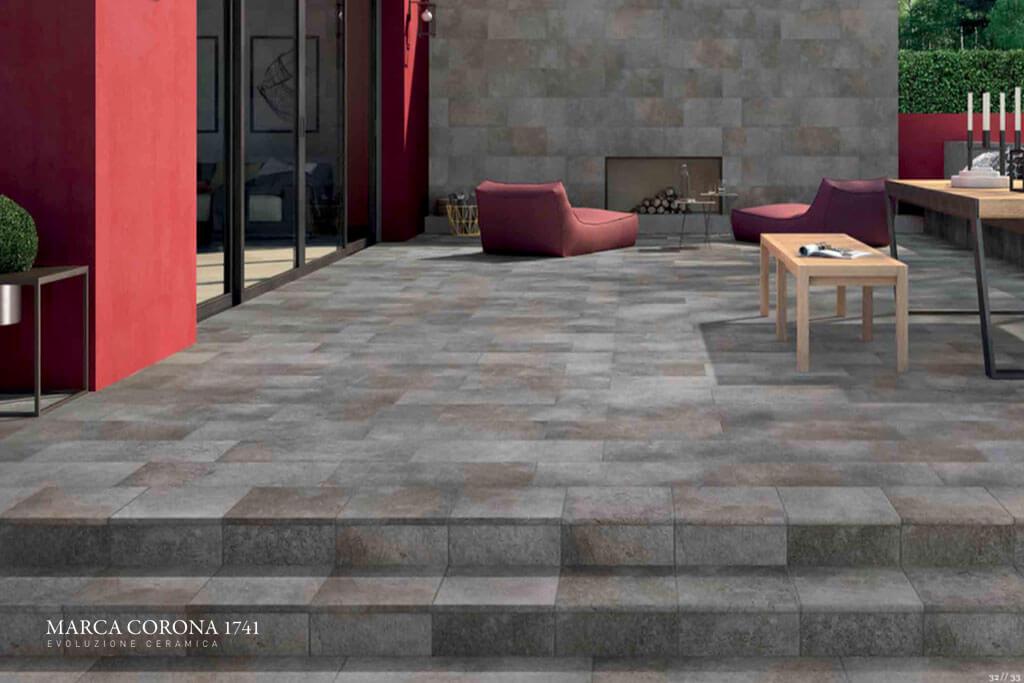 porcelain-tile-marca-corona-outdoor-flooring-august-2018-D&S-flooring.jpg