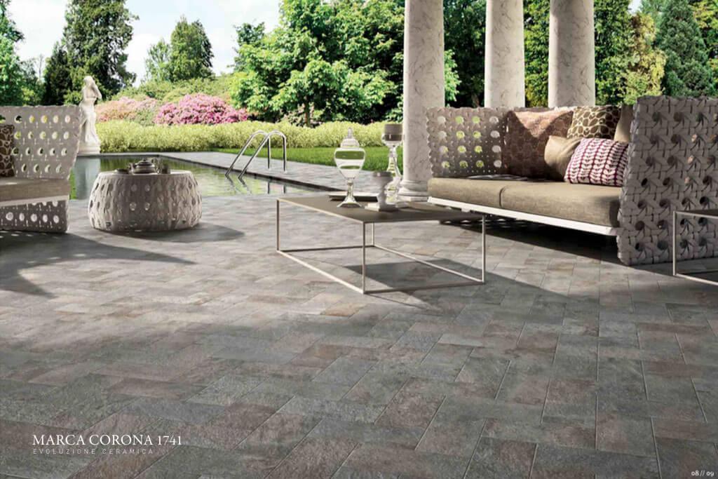 porcelain-tile-pool-marca-corona-outdoor-flooring-august-2018-D&S-flooring.jpg