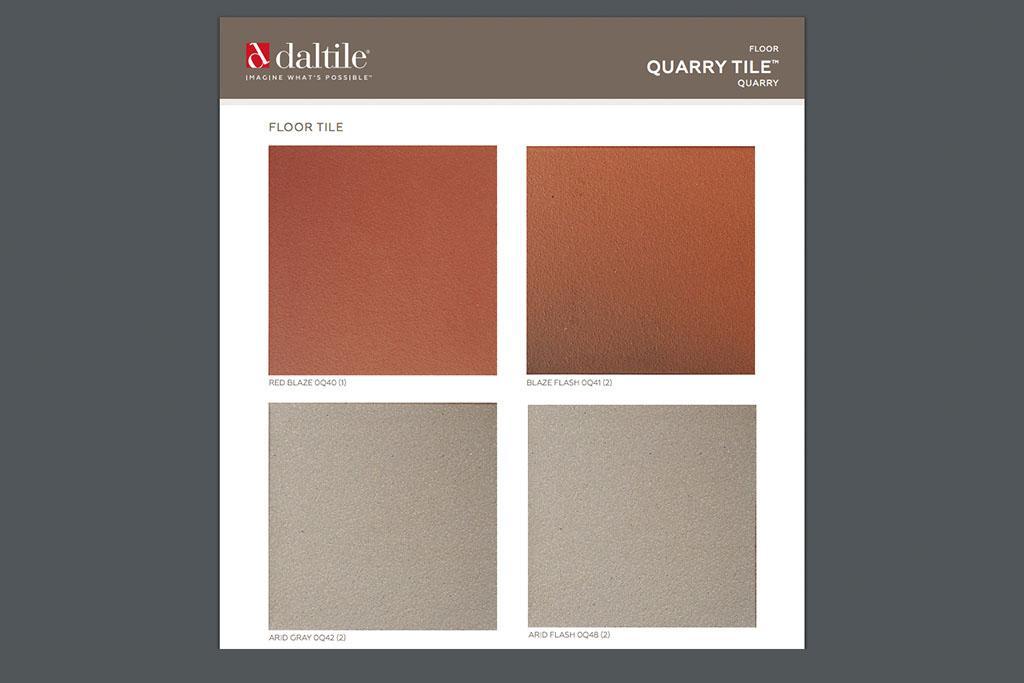quarry-tile-colors-daltile-outdoor-tile-options-august-2018-D&S-flooring.jpg