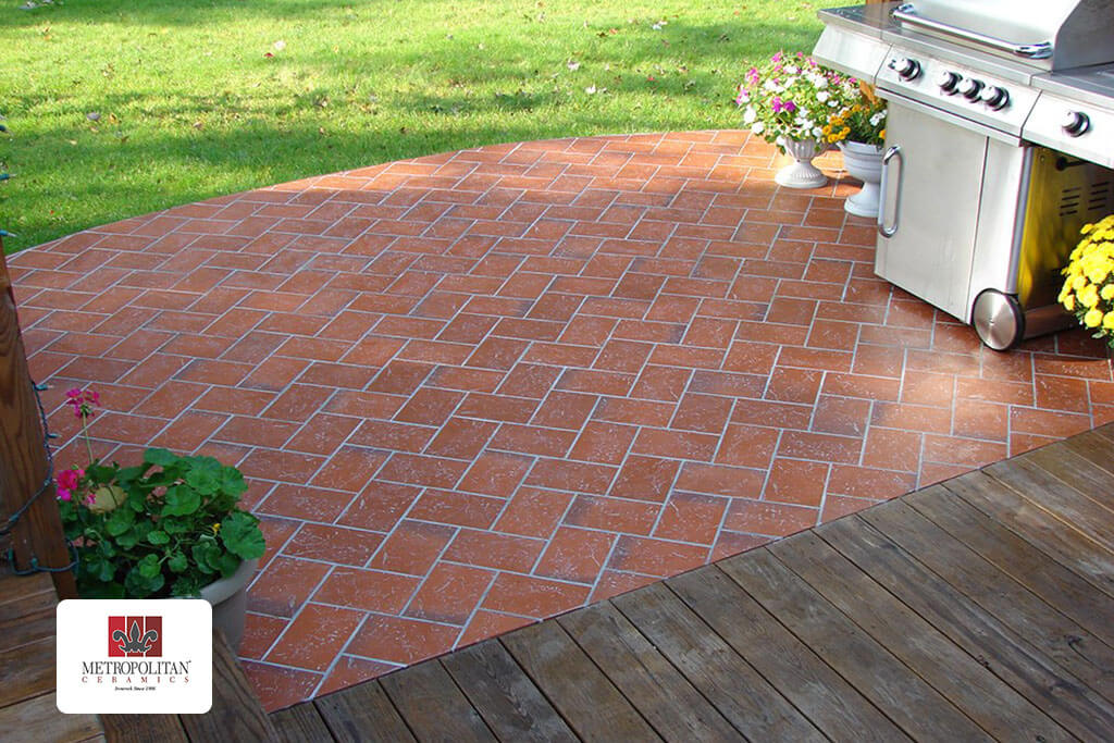 quarry-tile-metropolitan-ceramics-outdoor-flooring-august-2018-D&S-flooring.jpg