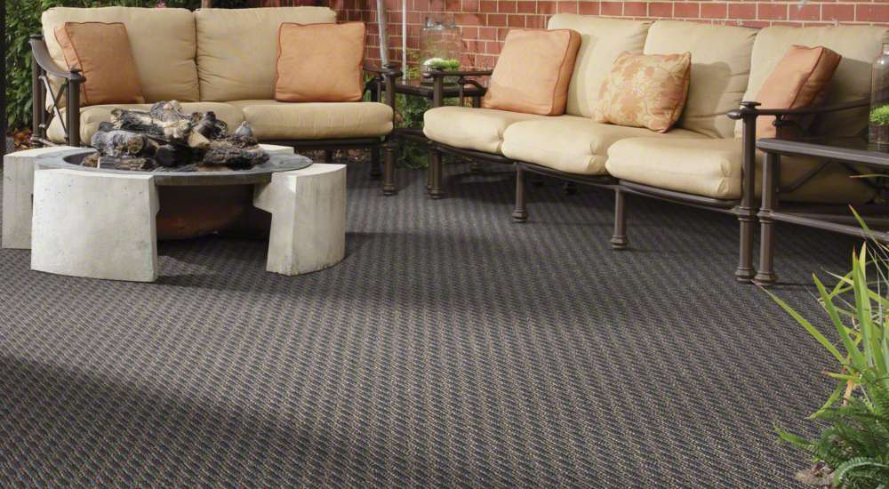 carpet-outdoor-shaw-floors-54640_00400_ROOM-D&S-flooring.jpeg
